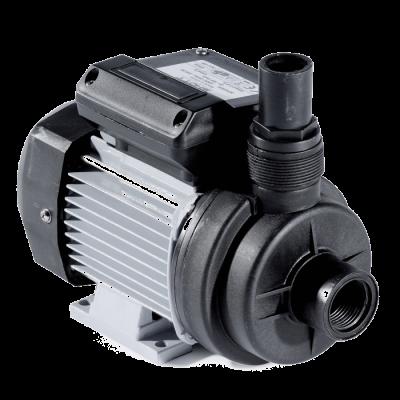 Filtravimo Siurblys SHOTT SP4000 0,24kW 4m³/h