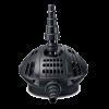 Filtravimo Siurblys Tvenkiniams SHOTT SHP3500 50W