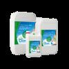 Antibakterinis Paviršių Valiklis Ocedis Ovy Sol 150 koncentruotas 5l