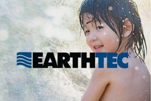 EarthTec® – priemonė dumblių naikinimui tvenkiniuose su žuvimis