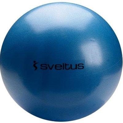 Jogos kamuolys 25cm blue