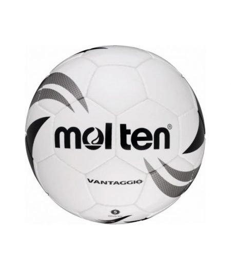 Futbolo kamuolys, skirtas treniruotėms ir laisvalaikiui. 4 dydis