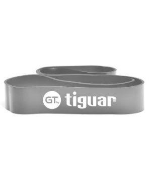 Elastinė juosta TIGUAR® PowerBand GT