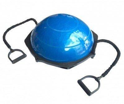Balansinė platforma Sportbay® Dome Deluxe