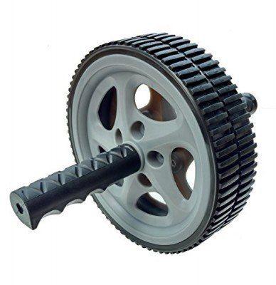 Gimnastikos ratukas AB Wheel