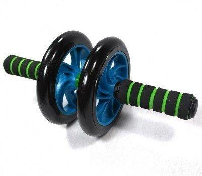 Gimnastikos ratas SPORTBAY AB Wheel
