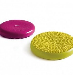 Masažinė balansinė pagalvėlė TIGUAR Air Disc