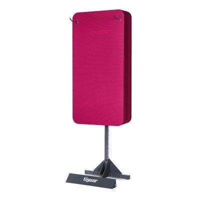 Stovas TIGUAR Smart Mat Hanger