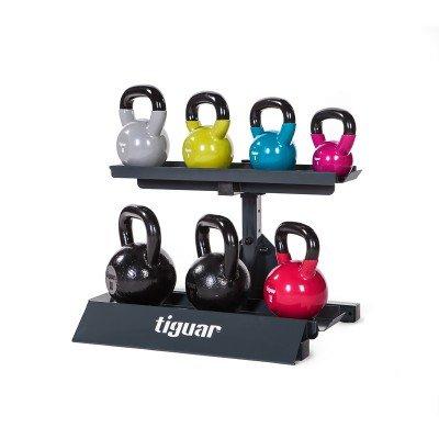 Stovas svarsčiams (gyroms) TIGUAR Smart