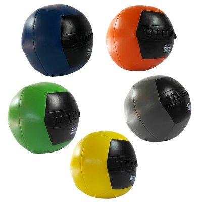 Pasunkintas kamuolys Sportbay (3-10kg)