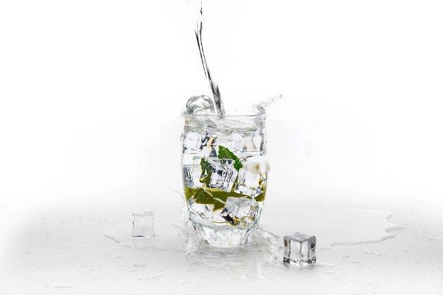 tvenkiniu-geriamojo-vandens-nuoteku-valymas-ir-bakteriju-naikinimas-su-earthtec5