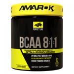 AMOROK Perfect BCAA 8-1-1 420 g