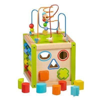Vaikų žaislai