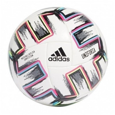 Futbolo kamuolys Adidas UNIFORIA UEFA 2020 Replica